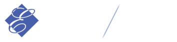 Execu/Tech Hotel Management Software Logo